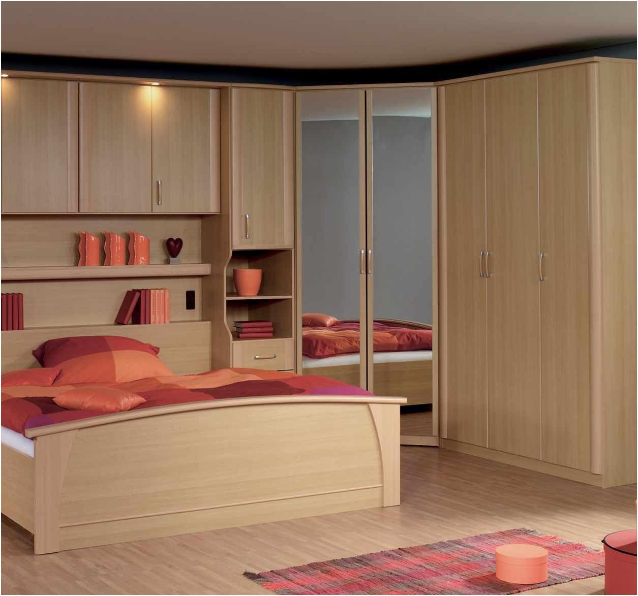 New Meuble Dangle Chambre À Coucher