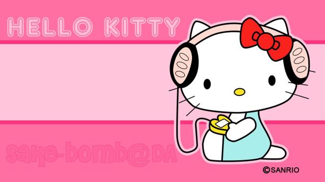Hello Kitty Wallpaper Desktop Free Download Hello Kitty Wallpaper Hd Hello Kitty Wallpaper Kitty Wallpaper
