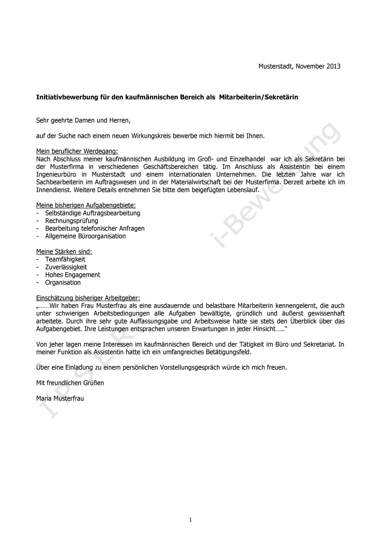 Gegenwart Kundigung Fitnessstudio Vorlage In 2020 Briefvorlage Word Vorlagen Word Briefvorlagen