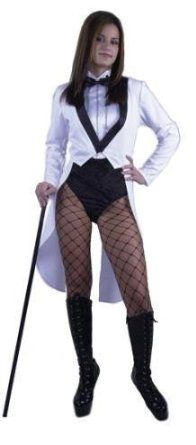 Vegas Showgirl Costume For Halloween Or Cosplay | Seasonal Holiday Guide  sc 1 st  Pinterest & Vegas Showgirl Costume For Halloween Or Cosplay | Seasonal Holiday ...