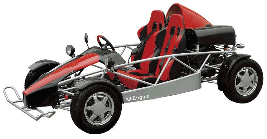17 best images about other rides on pinterest ariel atom quad and homemade go kart