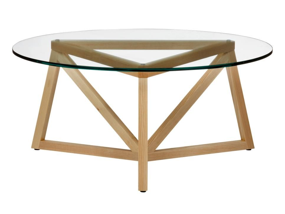 Etonnant 10 Tips For Finding The Perfect Coffee Table