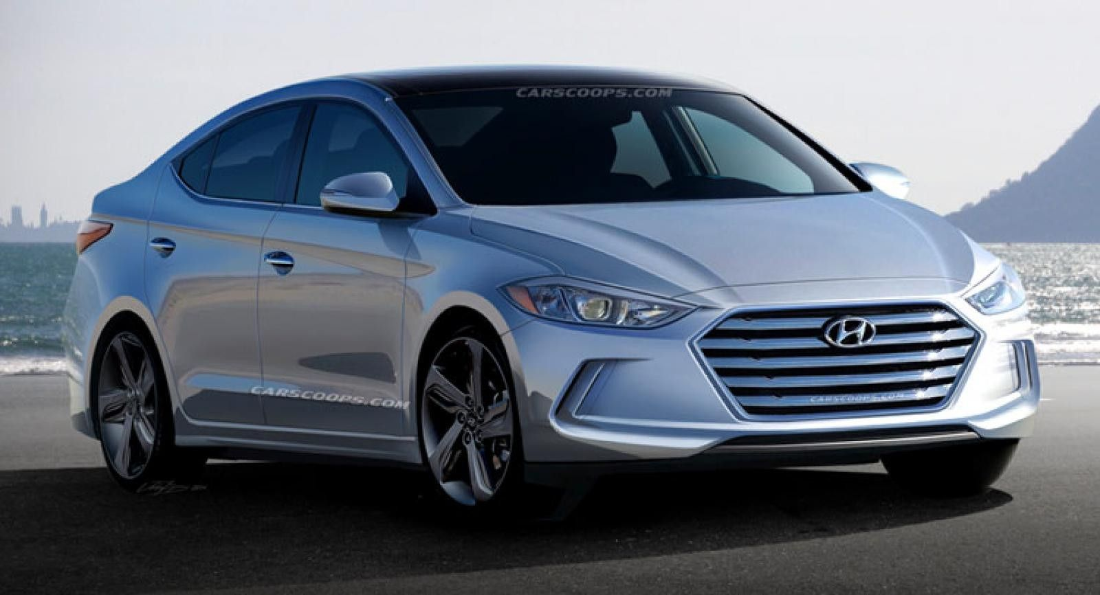 43 Elegant 2020 Genesis G80 Hyundai elantra