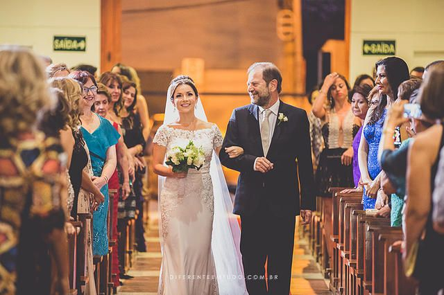Tulle - Acessórios para noivas e festa. Arranjos, Casquetes, Tiara   ♥ Virgina Santi