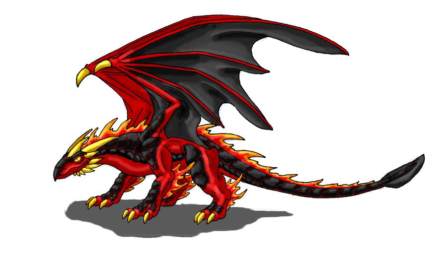 Fire Dragon Fire Dragon Dragon Images Dragon