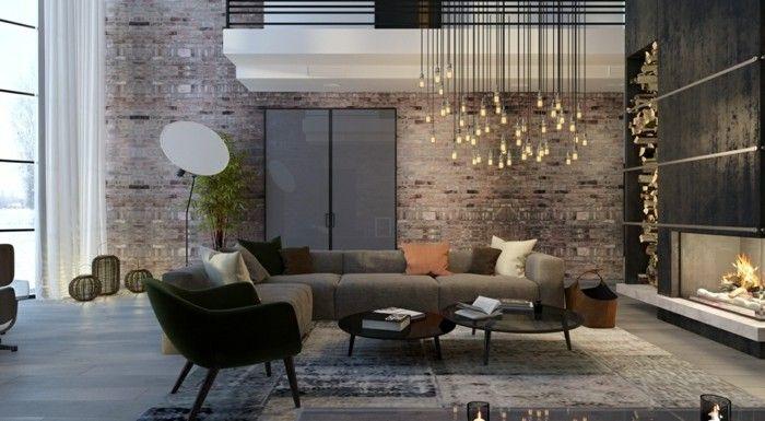 beleuchtung wohnzimmer indirekte beleuchtung nachholen - beleuchtung für wohnzimmer