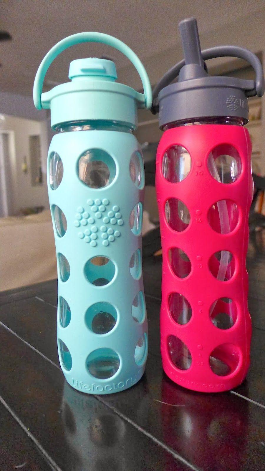 20oz aquaburst™ water bottle | Water bottles, Giveaway and Bottle