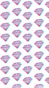 Download 1050+ Wallpaper 3d Tumblr Gratis Terbaik