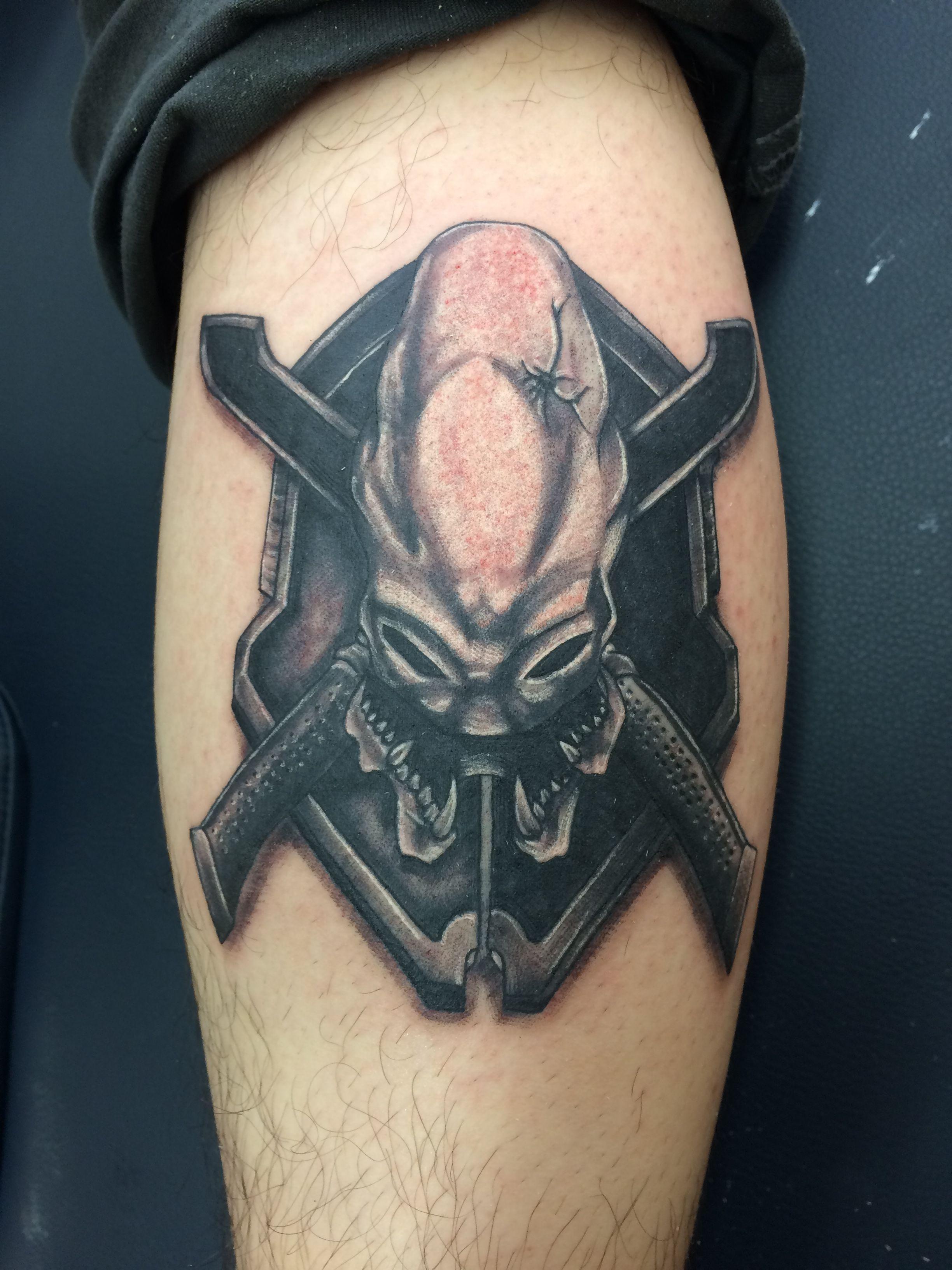 Pin by johnny mnemonic on johnnyus tattoos pinterest tattoo