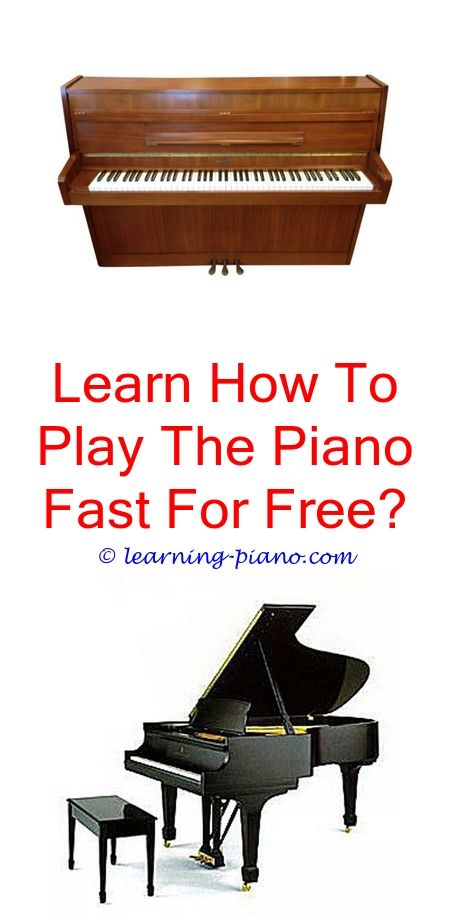 Learnpianobeginner Coolest Songs To Learn On The Piano I Want To