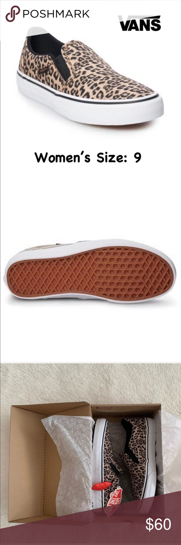 3313142c16 Vans Asher DX Women s Suede Skate Shoes
