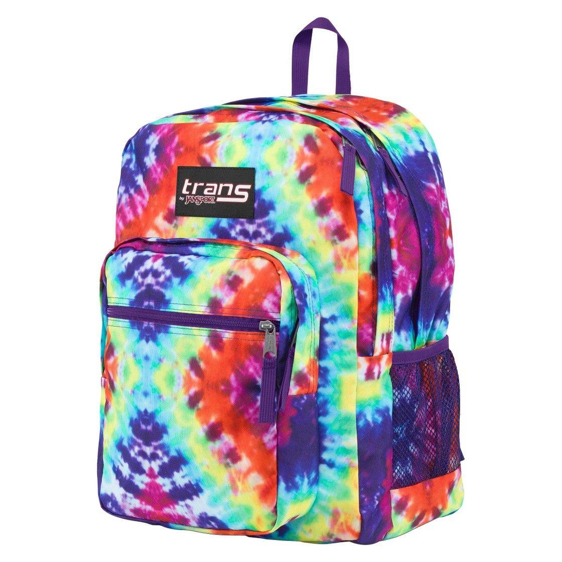 Jansport Backpacks Target