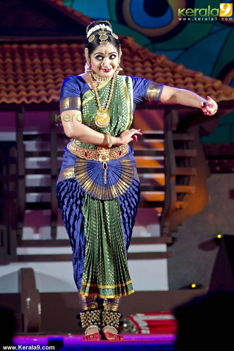 kavya madhavan #bharathanatyam | actress | pinterest | dancing