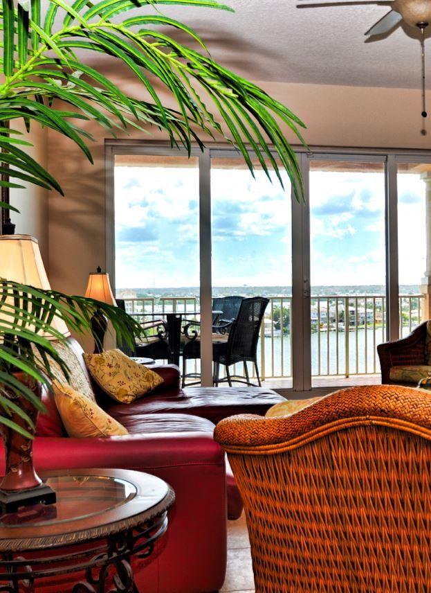 Florida Beach Rentals Clearwater Beach Hotel Alternative