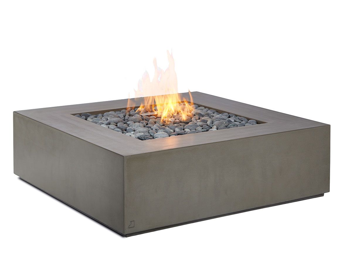 Pin On Fire Pits Contemporary outdoor gas fire pits uk