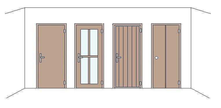 pin von j rgen goldmann auf bau pinterest t r selber bauen selber bauen und t ren. Black Bedroom Furniture Sets. Home Design Ideas