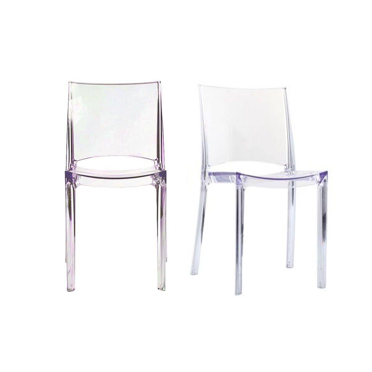 Image Du Tableau Chaise De Isabelle Perret En 2020 Chaise Transparente Chaise Salle A Manger