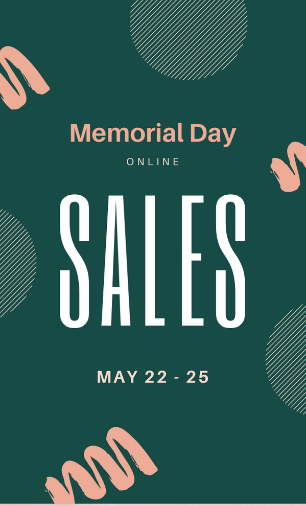 Yes We Re Open Everyday Including Memorial Day Openeveryday Everydaybutchristmas Beachesneedbooks Islandbookstore Happy Memorial Day Memorial Day Memories