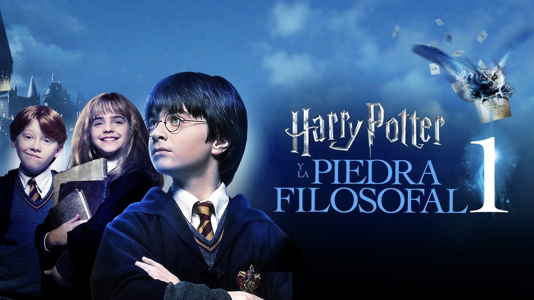 Harry Potter Erfahrt An Seinem 11 Geburtstag Dass Seine Verstorbenen Eltern Machtige Zauberer W Free Movies Online Full Movies Online Free Full Movies Online