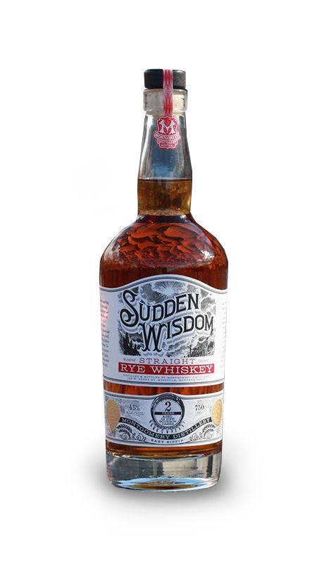 Blueprint brands missoula montana r100 whisky pinterest blueprint brands missoula montana r100 malvernweather Gallery