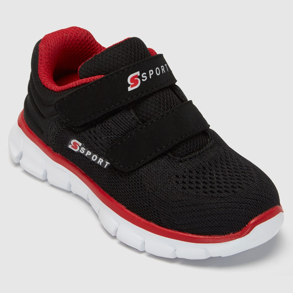 Toddler Boys' S Sport By Skechers Vick Athletic Shoes