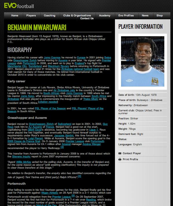 Sample Soccer Player Resume Soccer Players Players Soccer