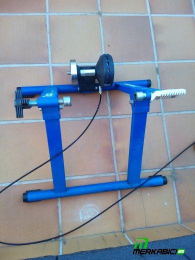 Rodillo Impecable Perfecto En Zamora Zamora Rodillo Para Bicicleta Accesorios Para Bicicletas Rodillo