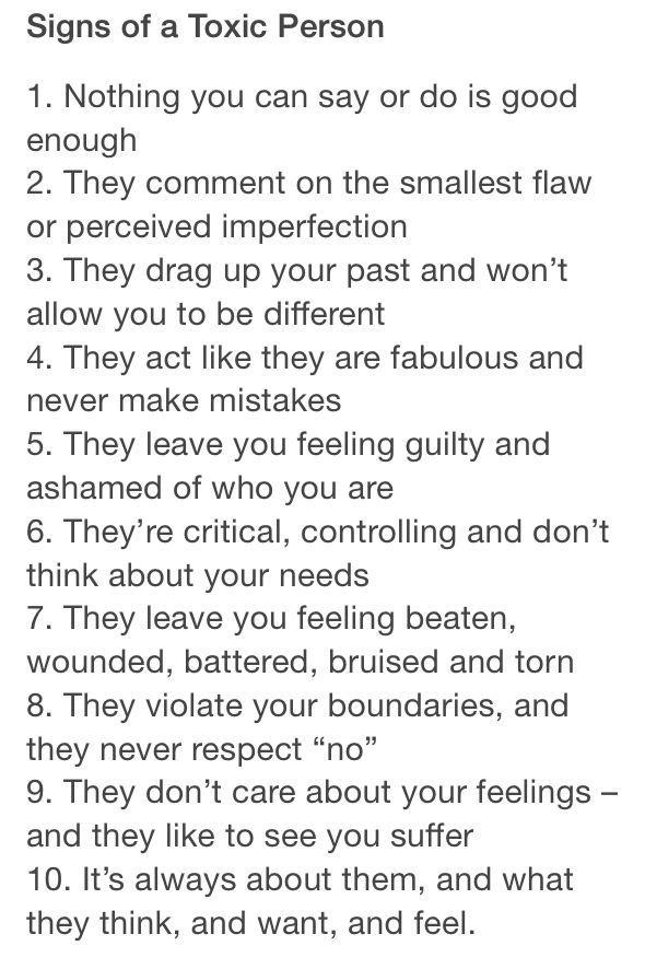 Symptoms of a psychopath in men