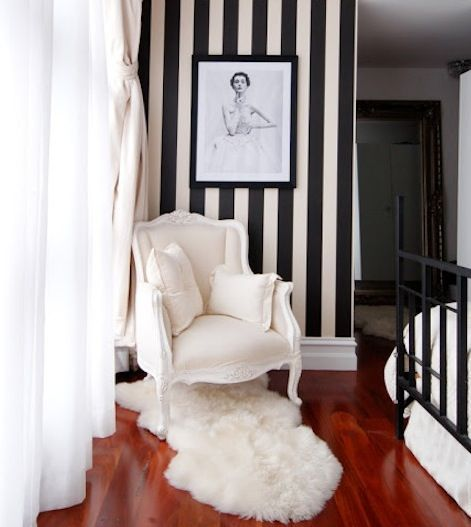 Black Amp White Interior Decor Kim Kardashian Official