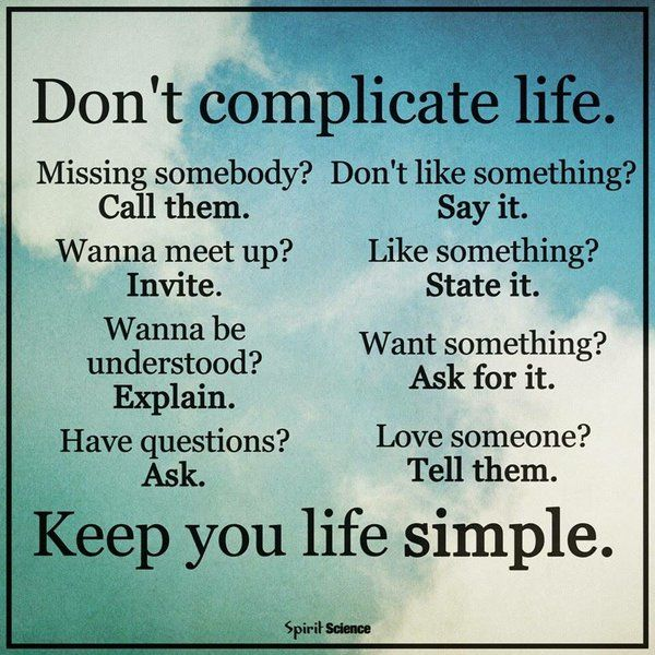 Michael Baisden Baisdenlive Life Is Complicated Quotes Spirit Science Quotes Funny Mom Quotes