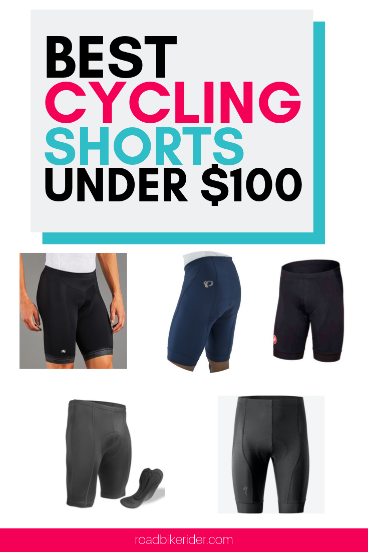 Best Cycling Shorts Under 100 Best Cycling Shorts Cycling