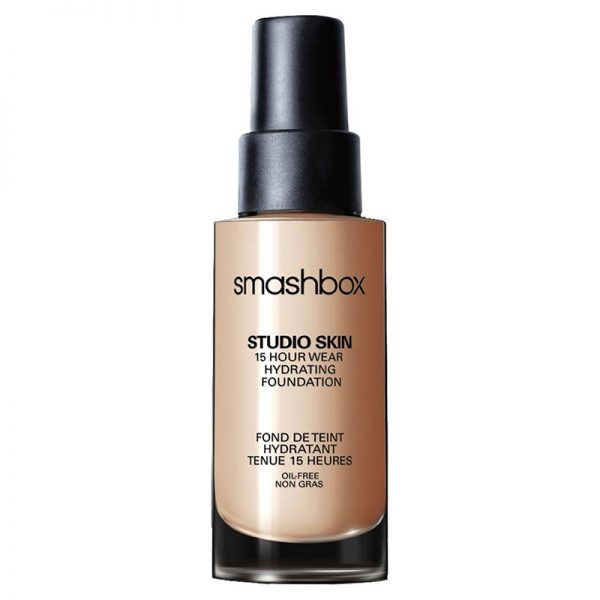- Best for: Dry skin, buildability, blemishesNumber of shades: 23Price point: Moderate