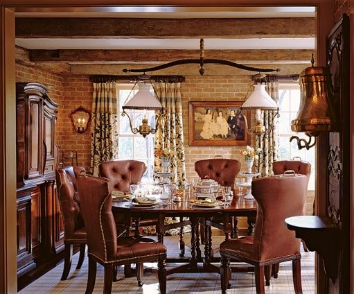 You searched for dining rooms - The Enchanted Home