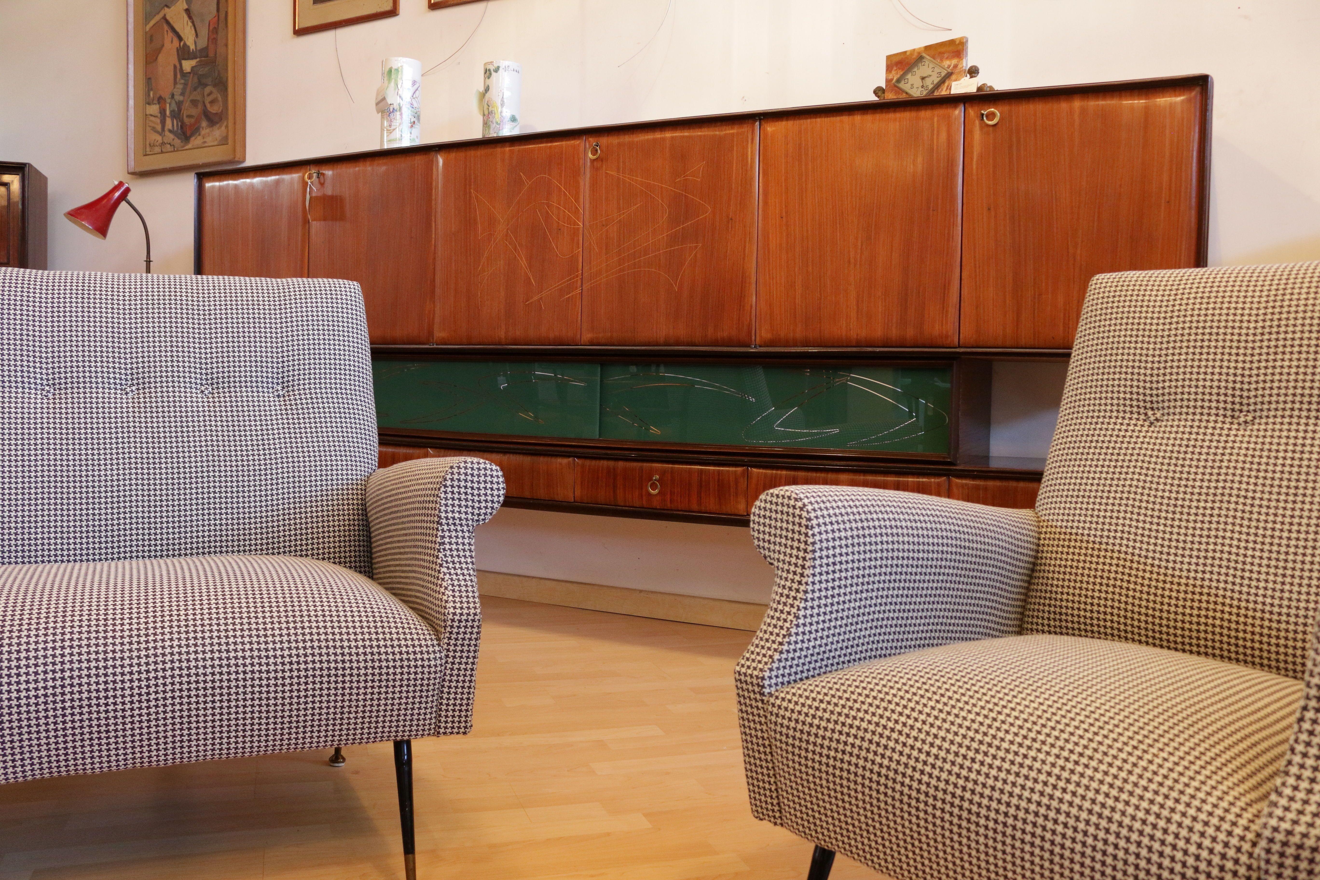 Acquisto Sedie Usate Per Sala Da Pranzo Anni Cinquanta  semarang 2021