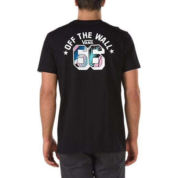d3447879b548 Filled 66 D T-Shirt