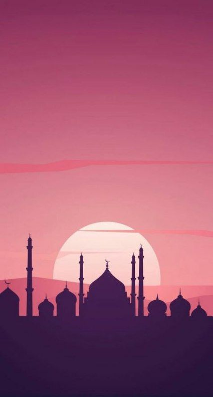 27 Trendy Ideas For Quotes Wallpaper Iphone Islamic