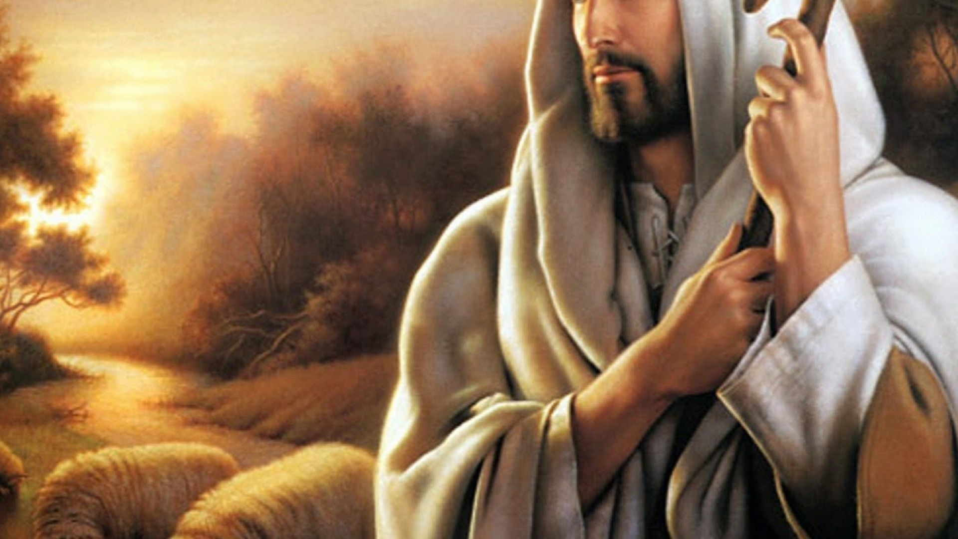 jesus live wallpaper free android apps on google play