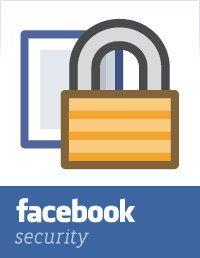 Facebook Teaches You About The Privacy Online Safety Job Seeker Facebook Privacy Settings