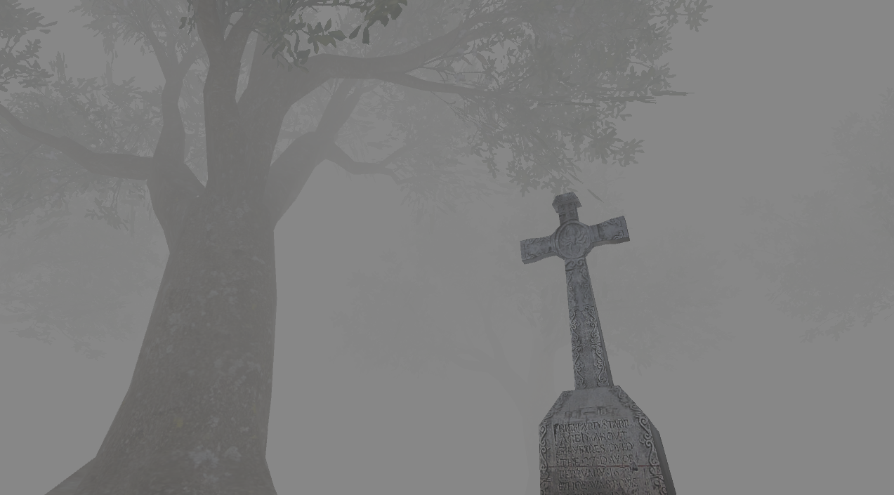 New screens from Project Night by Riccardo Deias! #gamesinitaly #indiegames #horrorgames #videogames