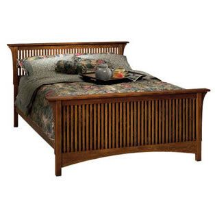 Shop For Stickley Spindle Bed, Queen, And Other Bedroom Slat Beds At  Weinbergeru0027s Furniture And Mattress Showcase In Augusta And Lake Oconee, GA.