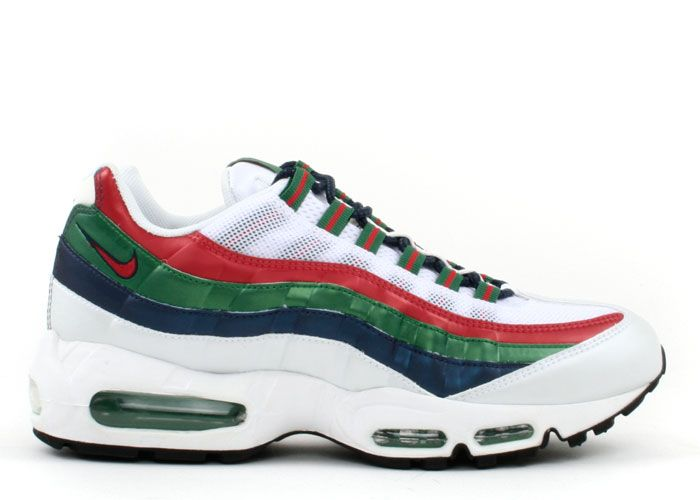 gwgrv 1000+ images about AIR MAX 95 on Pinterest   Air max 95, Nike air