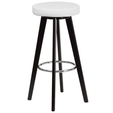 Flash Furniture Trenton Series 29 High Contemporary