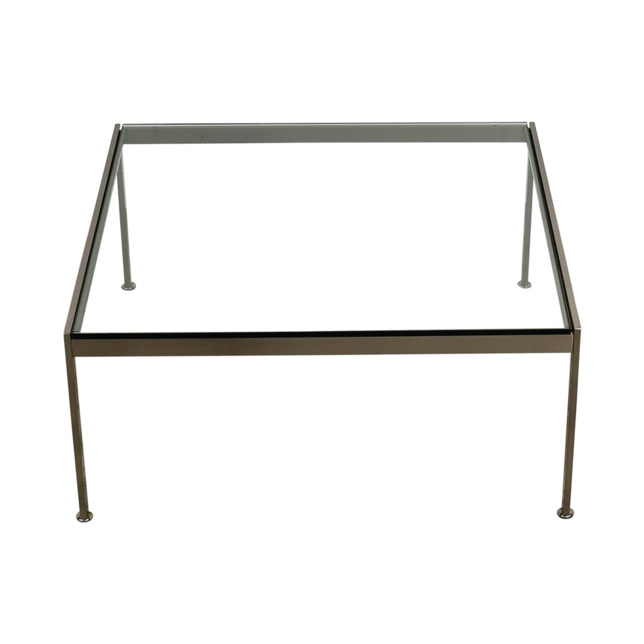 55 elegant crate and barrel glass coffee table 2018