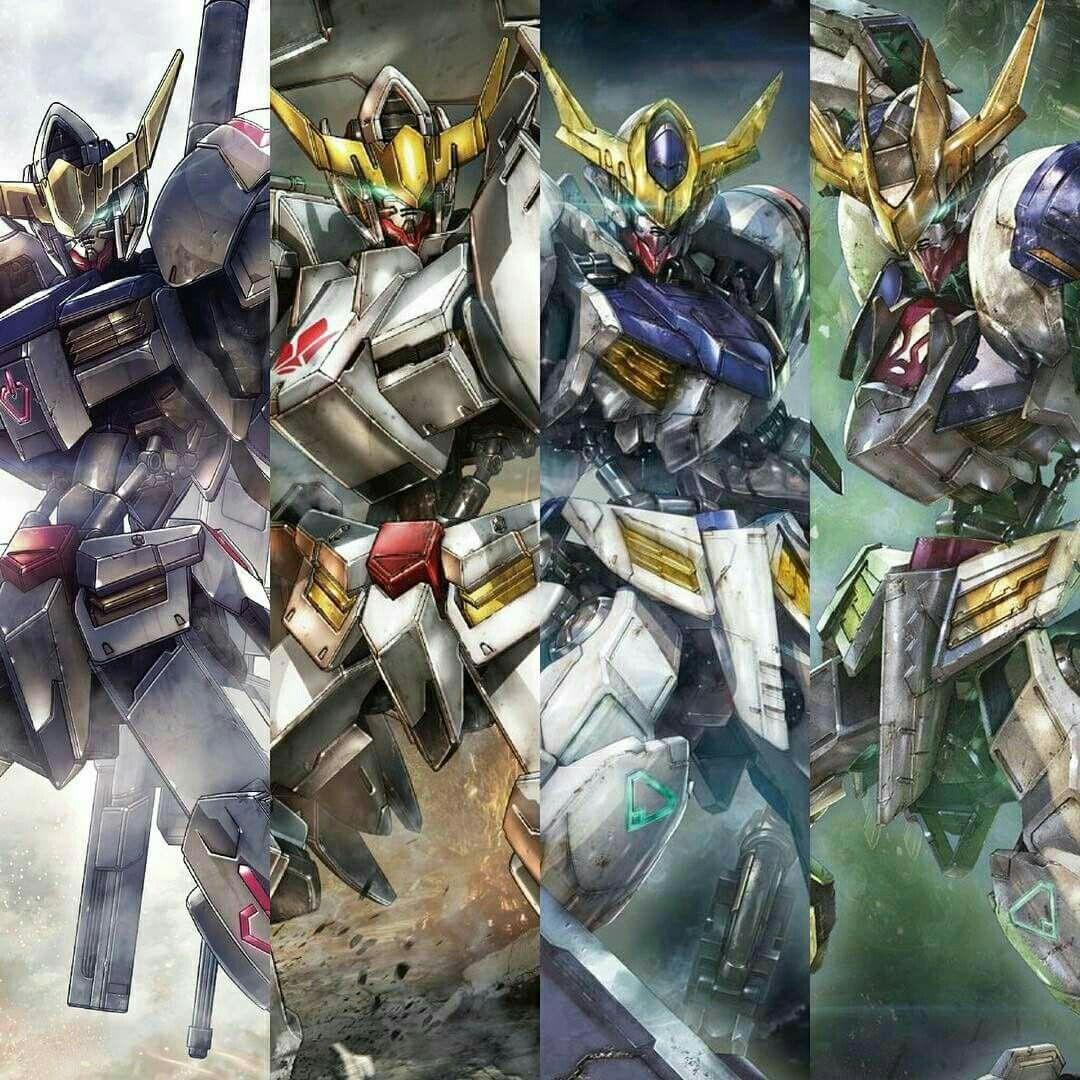 Gundam Iphone Wallpaper: Pin By Enrique Ardiean Budiono On Gundam