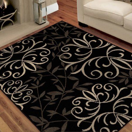 Home Area Rugs Area Rug Sets Better Homes Gardens