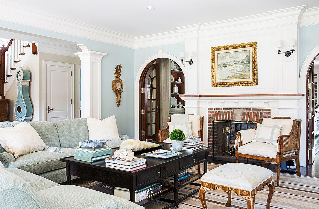 8 Tips for Decorating with Neutrals Designer Mollie