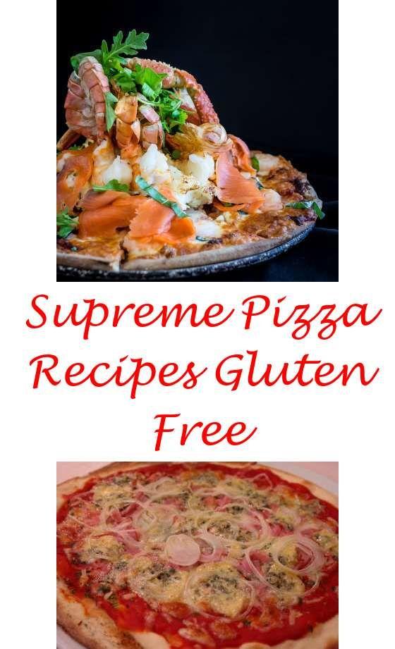 Artichoke Turkey Pizza Recipe Artisan Recipes
