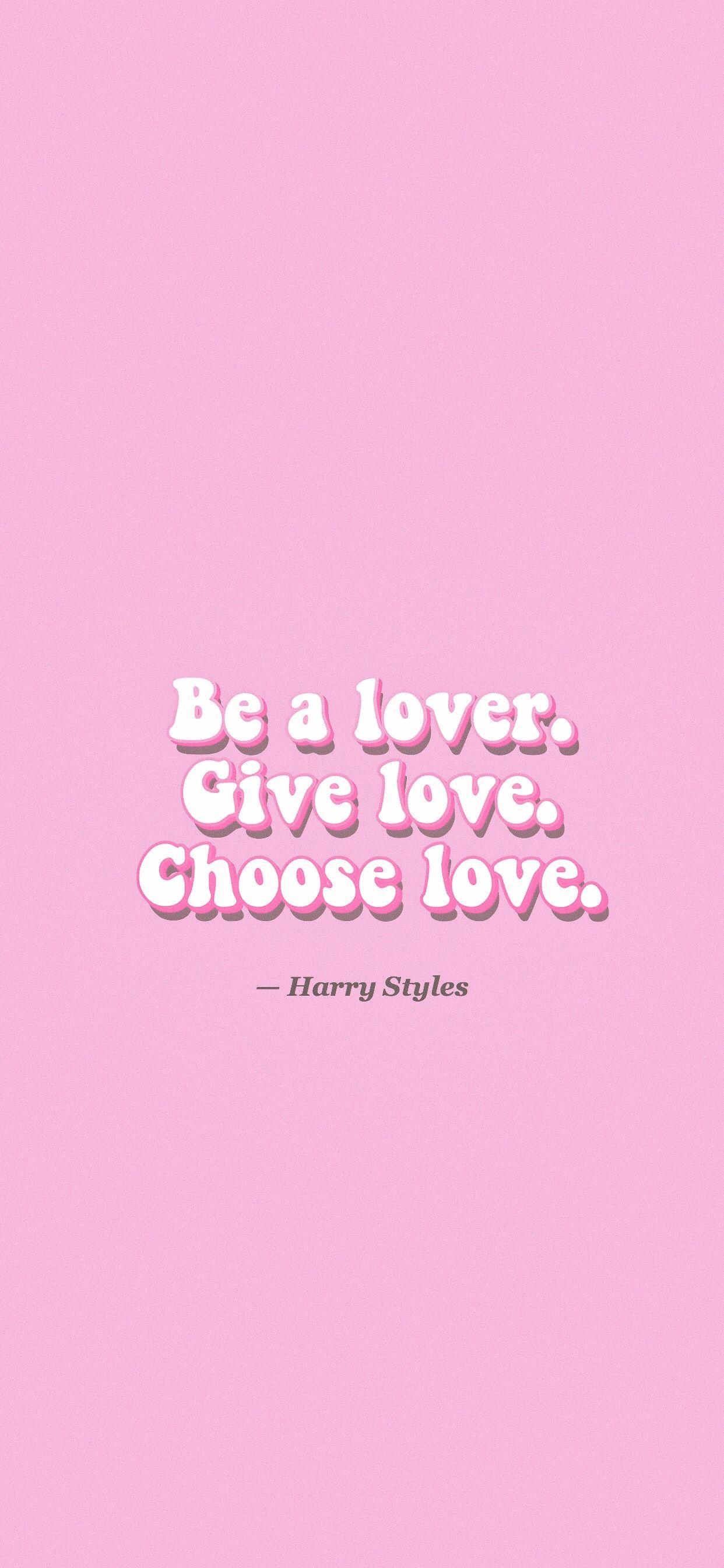 Harry Styles Lockscreen In 2020 Harry Styles Quotes Harry Styles Drawing Harry Styles Lockscreen