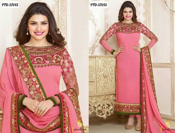 5b3668f78f994 Stylish Salwar Suit Neck Designs Catalogue | Dress Designs in 2019 ...