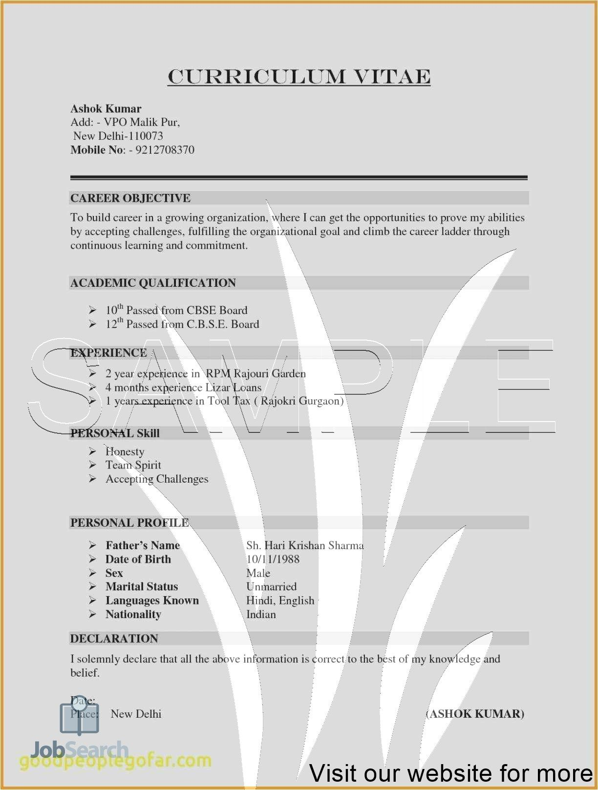 Resume Template Free Mac In 2020 Resume Template Free Job Resume Resume Design Template